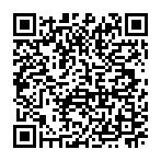 full_QR.jpg