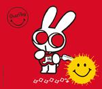 jk_smile.jpg